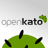 OpenKato e-commerce websites wordpress opencart magento prestashop